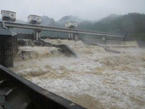 290808洪水写真1