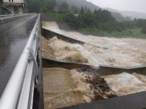 290808洪水写真2