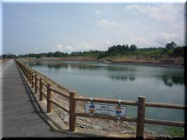 十二貫野湖1