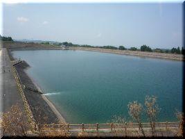 十二貫野湖2