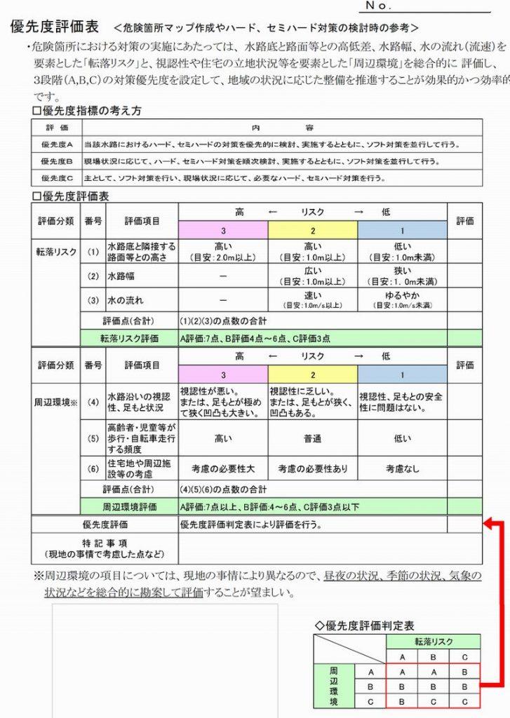 yuusenndo001